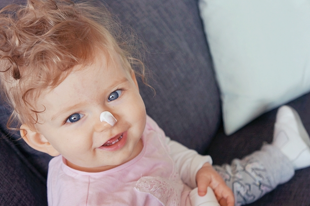 baby beauty nieuws zwitsal naif neutral 1 - Baby Beauty News   Neutral, NAÏF, Kids Klenz & Zwitsal