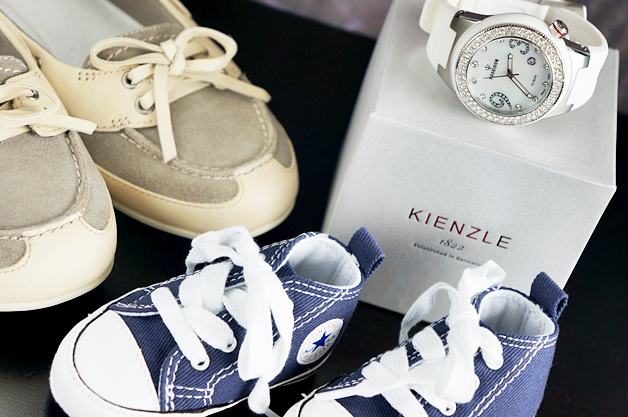 baby converse timberlands poseidon 1 - New in | Timberlands, Converse baby & Poseidon horloge
