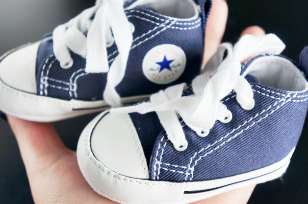 baby converse timberlands poseidon 3 - New in | Timberlands, Converse baby & Poseidon horloge