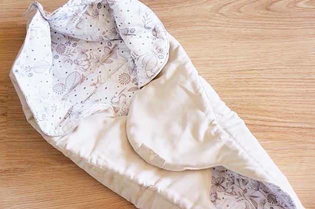 babykamer shoppingtips 11 - Personal | De babykamer + shoppingtips