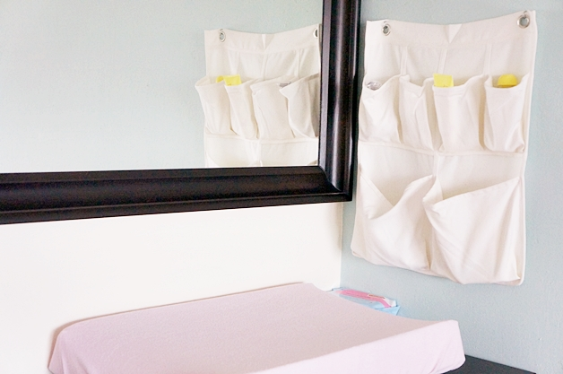 babykamer shoppingtips 3 - Personal | De babykamer + shoppingtips