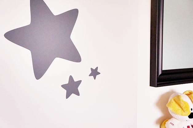 babykamer shoppingtips 4 - Personal | De babykamer + shoppingtips