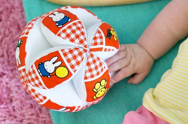 babytips juni 2014 5 - Babytips | Meyco, Bambootoys & Minimaki