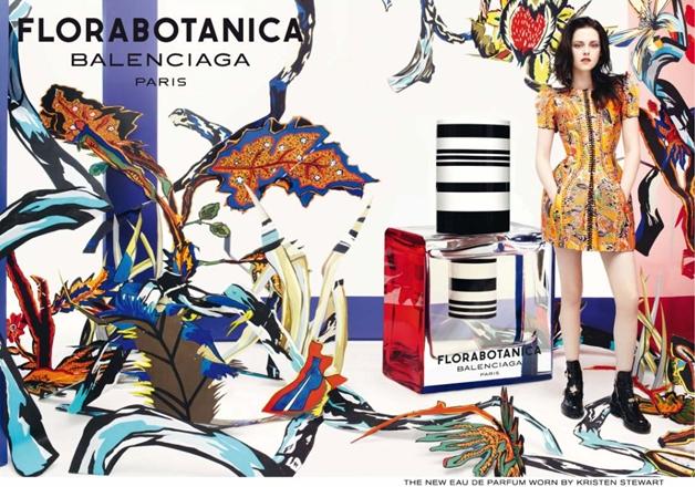 balenciagaflorabotanica5 - Balenciaga | Florabotanica eau de parfum