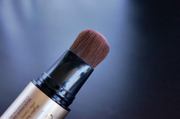 bb cream winactie 2 - Win! | 5 x Skin79 shining pearl BB Cream
