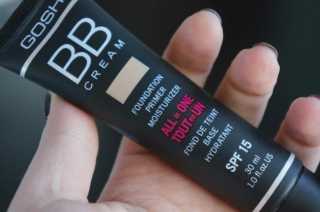Nieuwe BB Creams | Dr. Renaud, Yves Rocher, Nivea, La Roche-Posay, GOSH & Kruidvat