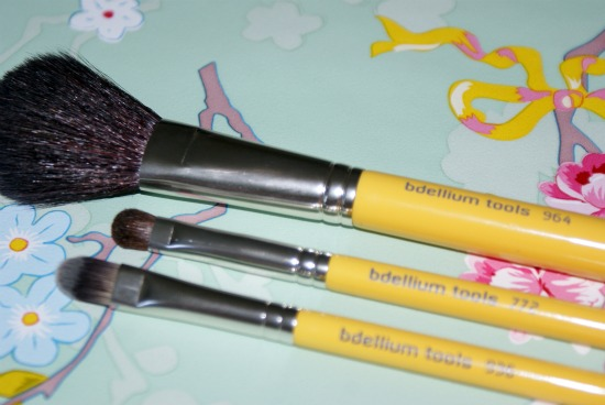 bdelliumtools1 - Review: Bdellium Tools