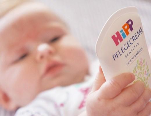 beauty baby verzorging juli 2014 2 - Babytalk | Verzorgingsproducten voor Shae
