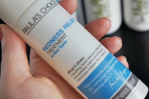 beauty reis tips 2 - Handige beautyproducten voor op reis