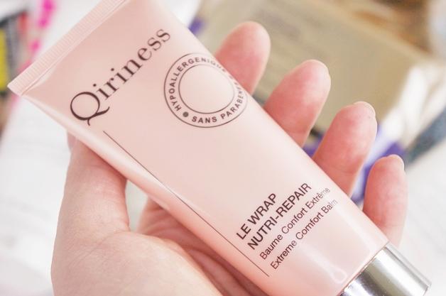 beauty tips droge vale winter huid 4 - Bye, bye droge en vale (winter)huid!