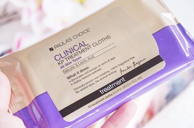 beauty tips droge vale winter huid 5 - Bye, bye droge en vale (winter)huid!