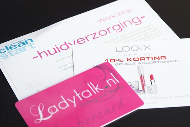 beautybox2012mei3 - Beautybox | Mei (unboxing)
