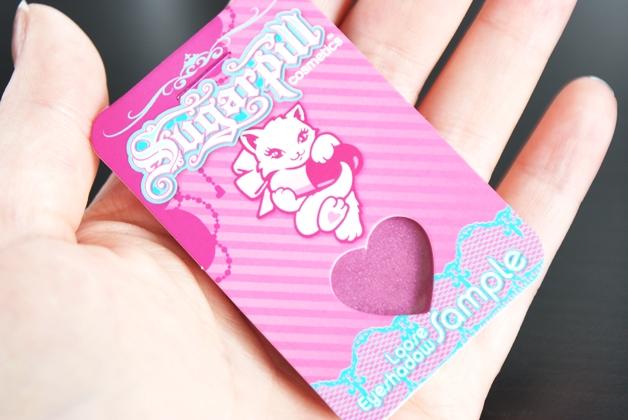 beautybox2012mei4 - Beautybox | Mei (unboxing)
