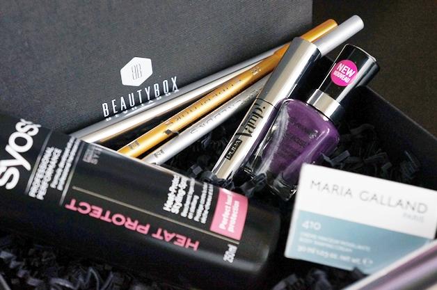 beautyboxnovember2012 2 - De BEAUTYBOX van oktober 2012