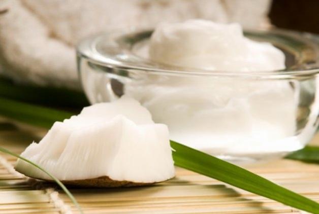 beautydrogist 2 - Beauty ingrediënten | African black soap & kokosolie