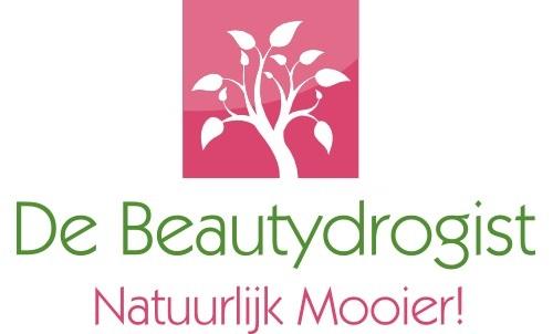 beautydrogist 3 - Beauty ingrediënten | African black soap & kokosolie