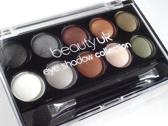 beautyuk6 - Beauty UK (informatie, foto's, review & swatches)