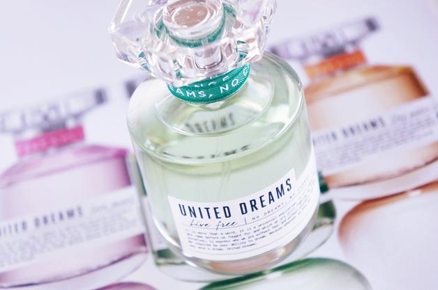 benetton-united-dreams-eau-de-toilette-2