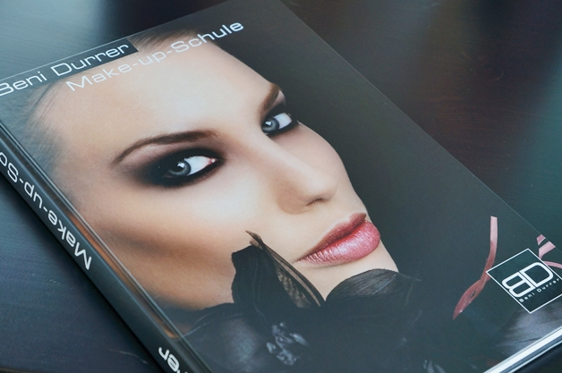 benidurrerboek3 - Beauty boek | Beni Durrer - Make-up-Schule