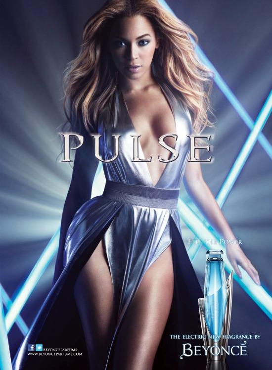 beyoncepulse6 - Beyoncé Pulse