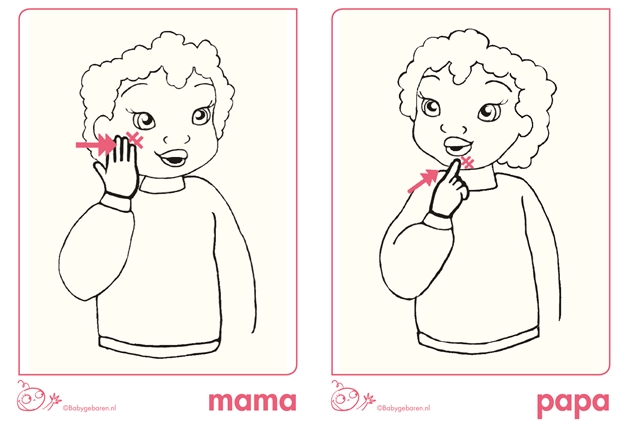 bijdehandjes-gebaren-3
