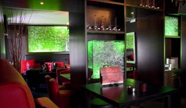 binnen zwolle 1 - Hotspot | Binnen eten & drinken Zwolle