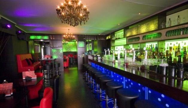 binnen zwolle 2 - Hotspot | Binnen eten & drinken Zwolle