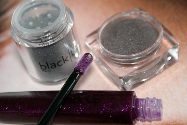 blackup2011januari7 - Black Up