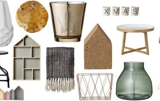 bloomingville otto - Interieur loves | Fatboy desswerrum & Bloomingville