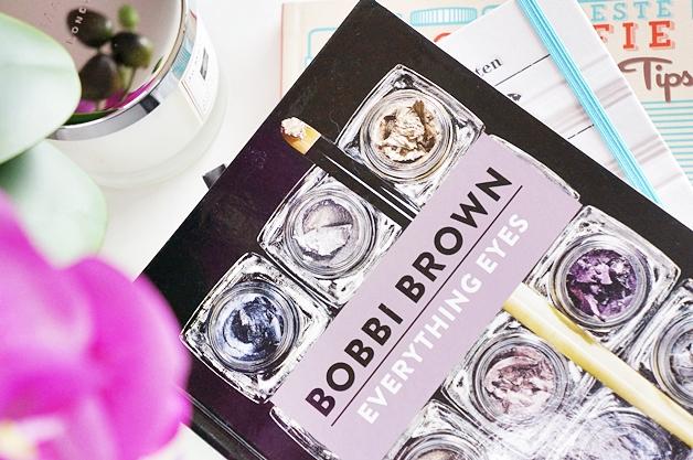 bobbi-brown-everything-eyes-1
