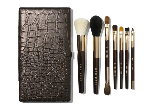 bobbi-brown-holiday-gift-giving-collectie-2014-11