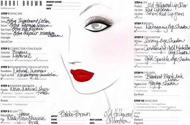 bobbi-brown-old-hollywood-collection-1