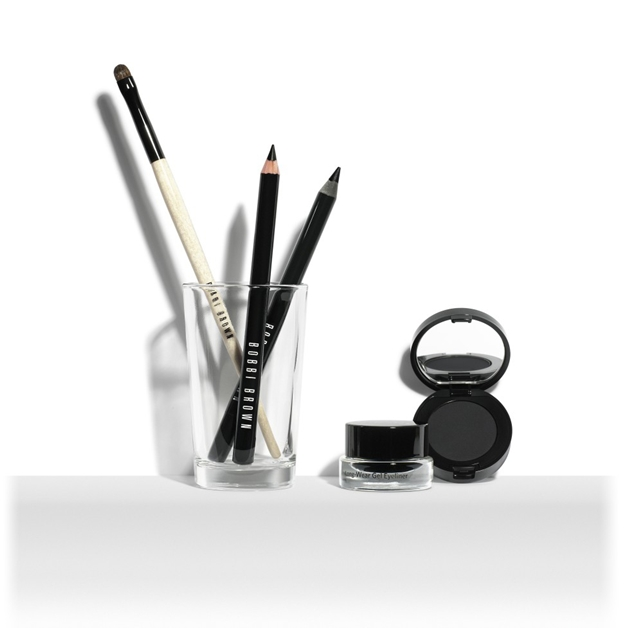 Bobbi Brown choose your black collection