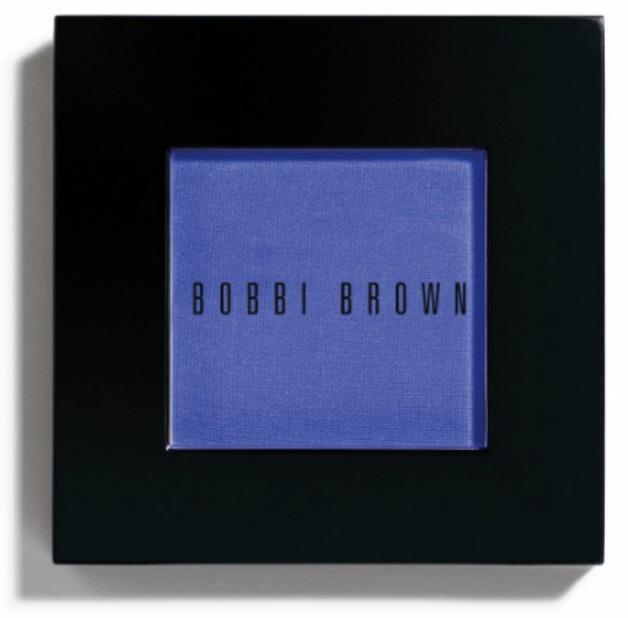bobbibrownneonnudes4 - Bobbi Brown | Neon & Nudes lentecollectie 2012