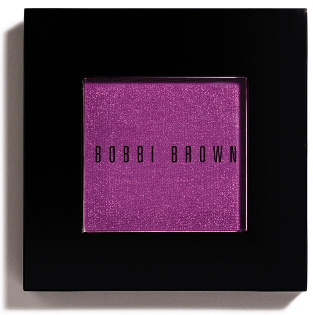 bobbibrownneonnudes5 - Bobbi Brown | Neon & Nudes lentecollectie 2012