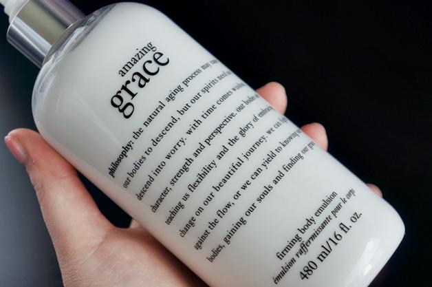 bodycare botanica yves rocher philosophy australian gold 8 - Mijn top 5 | Bodycare toppers van dit moment