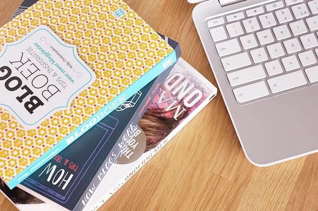 boeken-over-bloggen-blogboeken