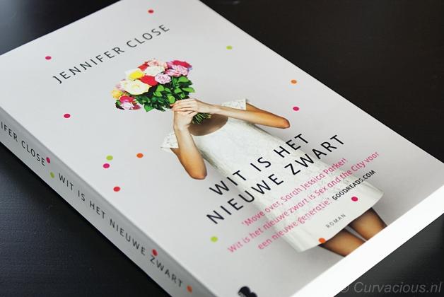 boekentipsapril2 - 3 from 1... Boeken! | Superchef, Gift guide voor girls & Wit is het nieuwe zwart