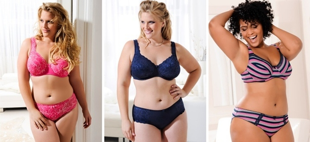 bonprix3 - Plus Size Shop | Bonprix