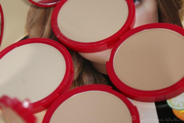 bourjois2012januari5 - Bourjois | Touche healthy mix, healthy balance unifying powder & volume glamour max définition mascara