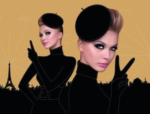 bourjoistestpanel1 - Bourjois | Oproepje voor het Volumizer Mascara Ultra Black testpanel!