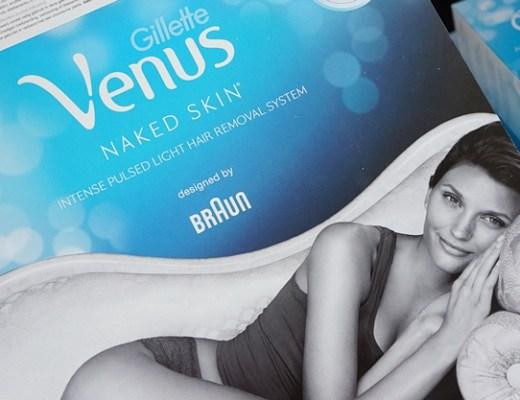 braungilettevenusnakedskin3 - Venus Naked Skin by Braun #3