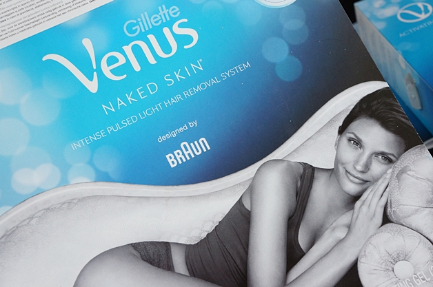 braungilettevenusnakedskin3 - Venus Naked Skin by Braun #1