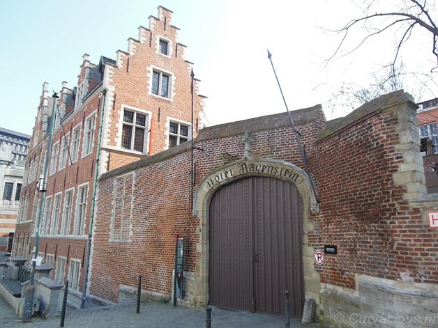 brussel13 - Weekendje Brussel | Algemene info, reis & hotel