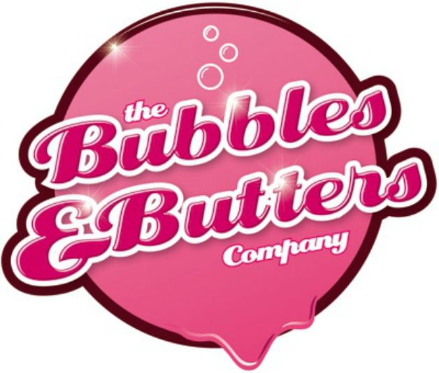 bubblesbutters7 - The Bubbles & Butters Company