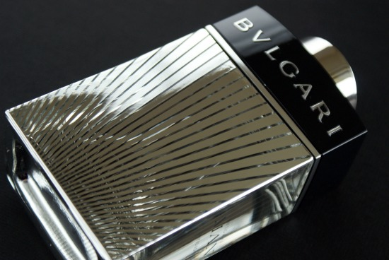 bulgarimansilveredition2 - Bulgari | MAN The silver limited edition