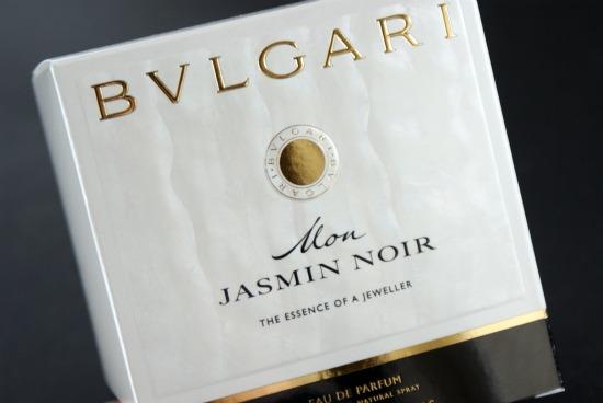 bulgarimonjasminnoir1 - Bvlgari | Mon Jasmin Noir