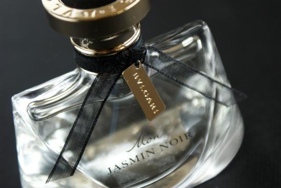 Bvlgari | Mon Jasmin Noir