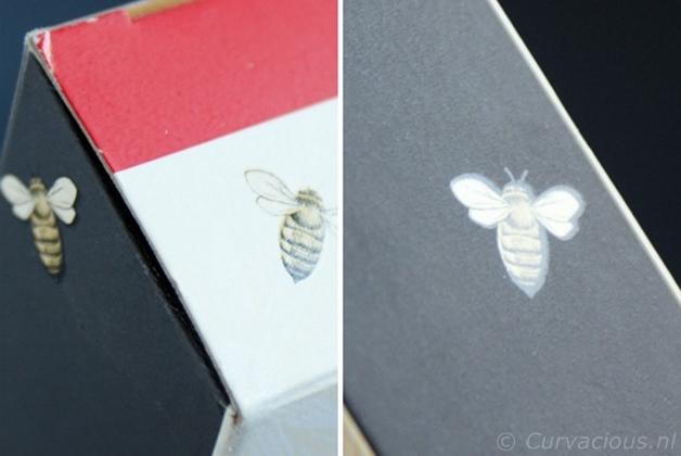 burtsbeeskit2 - Burt's Bees | Essential kit
