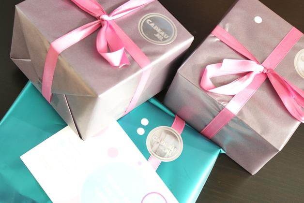 cadeaunl1 - New in!   Magisso theekoppen & Moleskine recipe journal